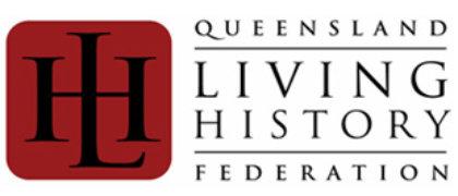 Queensland Living History Federation