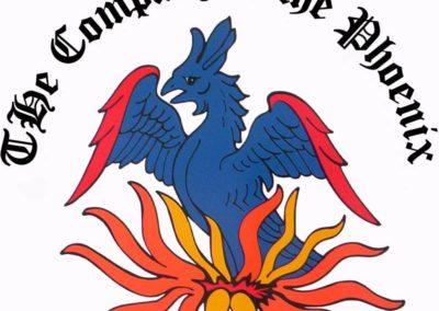Companie of the Phoenix