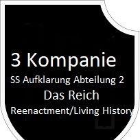3 Kompanie