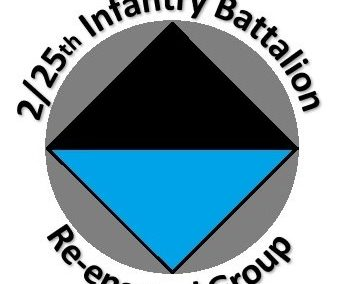 2/25th Battalion Group