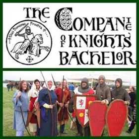 Company of Knights Bachelor