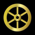 Order of the Golden Wheel