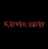 Karvan Saray Australia
