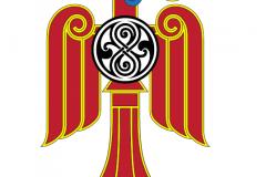 Rafnheim